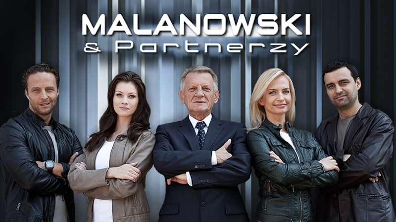Malanowski and Partners